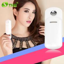 new style facial beauty usb mini moisturizer for dry skin skin care