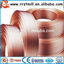 high quality copper c101,copper tube