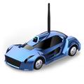 ctw-- 019(2) ispy سيارة سيارة الصوت واي فاي الإنترنت 3g مع واي فاي
