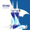 COJSIL-021 Sealing application Silicone sealant Refrigerator Silicone Adhesives