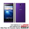InFocus M310 g net ultra slim bar touch screen small price sale dual mode cdma gsm latest smart phone
