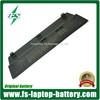 7.5V 36Wh Original laptop Battery for Sony VGPBPSE38 SVP1321L1E, SVP1321M2E