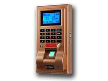 Alibaba recommend biometric usb fingerprint reader 2014 top sales PK-3008