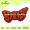 Borboleta moldes de silicone / silicone molde / decoração do bolo borboletas