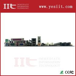 Alibaba china hot-sale gsm motherboard mini pc for imito