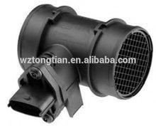 air flow meter 9227760 922 7760 for Opel