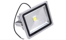 Good quatily Favorites Compare waterproof led flood light bulb with Day/Night sensor for outdoor ip65