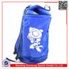 Big volume Taekwondo armour bag,TKD backpack,rucksack