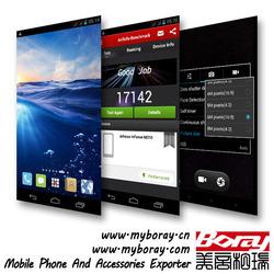 InFocus M310 cheap boost big discount single sim android gps super slim touch smart phone wifi multi sim mobile