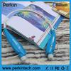 PB03 Fashionable&Portable&Functional wireless bluetooth neckband mp3 headset
