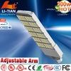 Sourcing led road light manufacturer commercial street lighting 300w ul