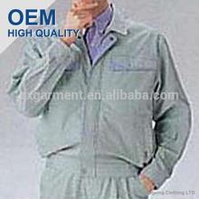 Uniform Smocks
