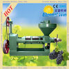 /product-gs/new-condition-small-scale-oil-mills-60060670208.html