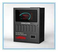 Three Phase Servo Motor Voltage Stabilizer, furman voltage regulator, lucas voltage regulator