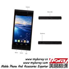 InFocus M310 cellular big battery gsm+ cdma old man cheap stylish taiwan handphone