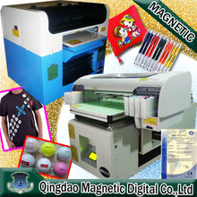 many pieces at one time id card printer