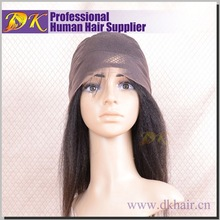 Top Wholesale Supplier Brazilian Hair Wig,Topper Wig