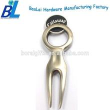 Professional supply metal golf repair magnetic tools
