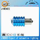 12v 3w car LED dome bulb auto brake light