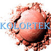 surface treated powder for cosmetics, treated mica powders