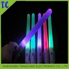 glow sticks event decoration wholesale party supplies