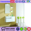 Great price quality bathroom vanity resin basin