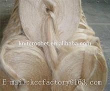 100% nature sisal fiber, sisal fiber egypt, natarl fibre importers exporters