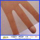 HOT!HOT!HOT! Copper screen/fine mesh screen (10 years Factory)