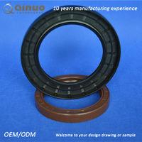 Customized auto parts wheel hub grease seal
