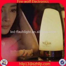 Home/ Hotel/Restaurant Desk/Table Lamp decoration clothes stores