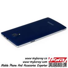 KingSing S1 Dual SIM Dual Standby 3g cdma gsm cell phone
