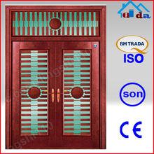 CE ISO hs code for door locks