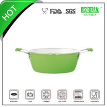 dutch oven and frying pan OYD-S102