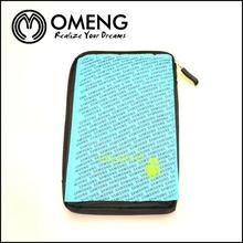 Quality flag outdoor pocket mobile phone bag