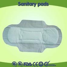 Day Use Women Pad Size, Night Use Lady Pad Size, Women Sanitary Towel Manufacturer