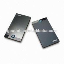 solid state drive ssd 128gb 256gb 512gb 1tb USB 3.0 SSD 100gb Mini Hard Disk