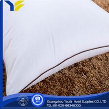massage Guangzhou 100% polyester best fiber filling pillow material