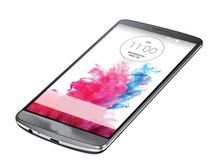 "Original G3 D855 Mobile phone 5.5"" Qualcomm Quad Core TFT 2GB RAM 16GB ROM Smart Phone 13MP NFC GPS 4K Video WCDMA Andriod4.4"