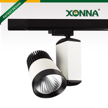 SGS inspection led lighting systems for commercial shops ,20W/30W/ 40W/60W