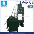 cuatro y71 pilar hidráulica prensa de calor para placas de melamina de alta calidad bajo precio