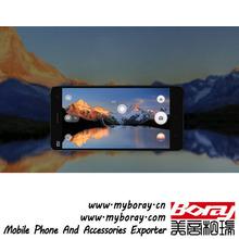 Xiaomi Mi4 super slim touch smart phone wifi multi sim cheap chinadual sim dual stand dual talk smart phone