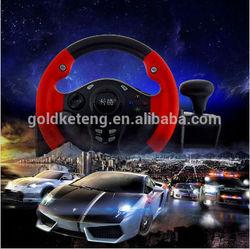 XBOX WHEEL ,game wheel,driver wheel,wireless drivers,xbox accessories