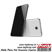 Xiaomi Mi4 factory long time battery dual sim card flat multi sim new cdma gsm touch screen handphone
