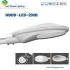 50W-100W ip66 CE/UL/ROSH 50000 lifespan outdoor light/Solar power system light side step from maiker