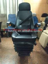 bus seat belt manufacturer
