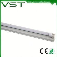 Defect below 2/1000 110lm/w 0.3m T5 led light tube