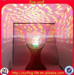 Wholesale Alibaba China New product Bluetooth speaker wedding gift LED 12 inch full range speaker