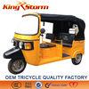 Bajaj tricycle hot sale in Nigeria three wheel motorcycle/ indian bajaj tricycle/ motor tricycle/nigeria bajaj