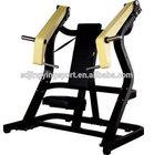 Free Weight Gym Equipment / Hammer Incline Chest Press