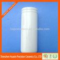 Haute pression/pompe à piston en céramique de zircone/plongeur en céramique